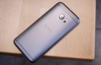 Comment désactiver les applications préinstallées sur HTC 10