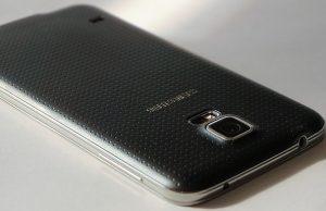 Comment mettre à jour le logiciel sur Samsung Galaxy S5