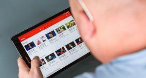 Comment télécharger des vidéos YouTube à l'appareil Android