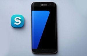 Comment utiliser Smart Switch pour mettre à jour votre téléphone