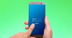 Les meilleurs gestionnaires de mots de passe pour Android