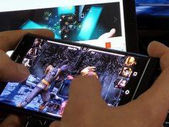 Les meilleurs jeux gratuits sur Android
