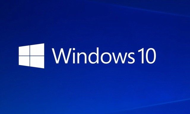 Comment désactiver l'assistance à distance dans Windows 10