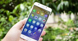 meilleures applications gratuites pour Android
