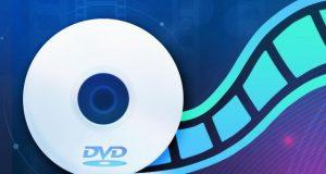 Comment Copier un DVD sur PC Facilement