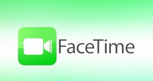 Comment désactiver FaceTime sur iPhone