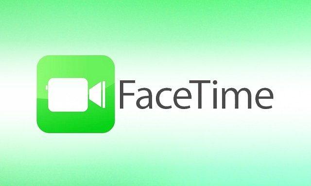 Comment désactiver FaceTime sur iPhone