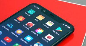 Comment supprimer les applications préinstallées sur Xiaomi