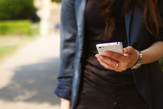 Les meilleures applications Android qui fonctionnent hors ligne