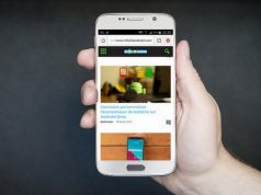 Les meilleures applications pour bloquer les publicités sur Android