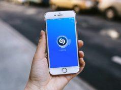 Les meilleurs alternatives à Shazam pour iPhone