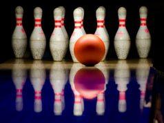 Les meilleurs jeux de bowling pour Android