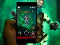 Les meilleurs jeux en réalité augmentée pour Android