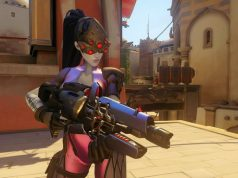Les meilleurs jeux gratuits comme Overwatch