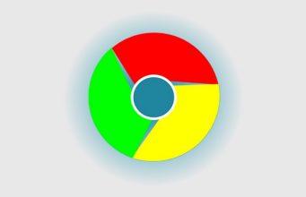 Comment modifier les paramètres de téléchargement de Google Chrome