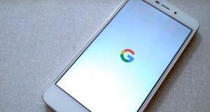 Comment obtenir animation de démarrage Google Pixel
