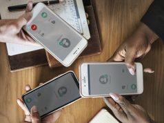 Les meilleures applications de sonnerie sur Android