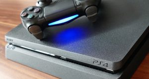 Comment cacher les jeux PS4 dans votre bibliothèque