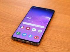 Comment démarrer votre Samsung Galaxy S10 en mode sans échec