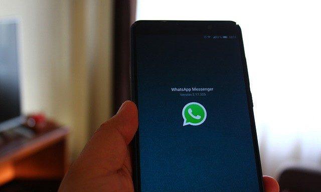 Comment enregistrer des appels WhatsApp sur Android