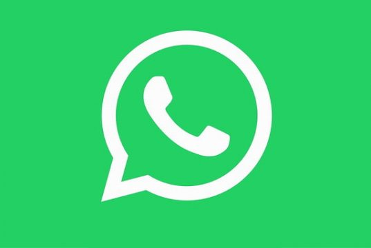 Comment personnaliser les notifications Whatsapp sur Android