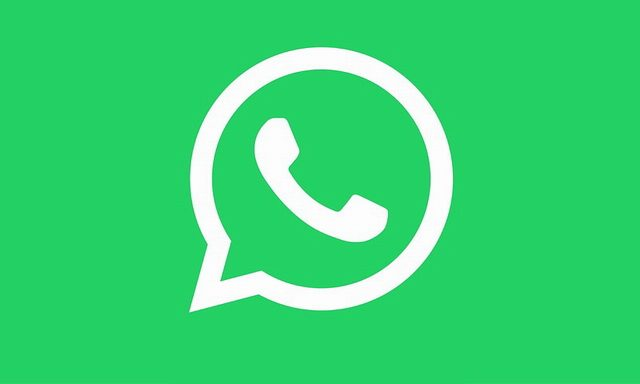 Comment personnaliser les notifications Whatsapp sur Android