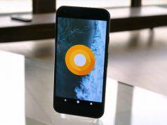 Installer des applications sur Android Oreo sans sources inconnues
