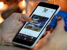 Les meilleures applications de shopping pour Android