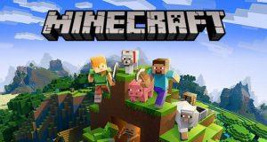 Les meilleurs jeux comme Minecraft sur Android
