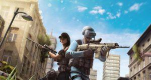 Les meilleurs jeux de tir (FPS) pour iPhone et iPad