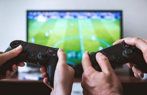 Les meilleurs jeux multijoueurs sur PlayStation 4