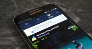 Les meilleures applications de notifications pour Android