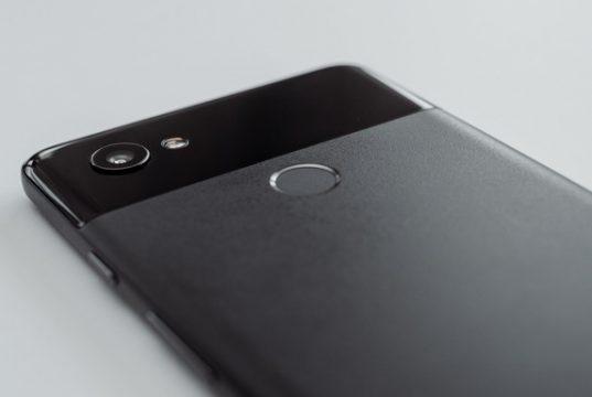 Comment désactiver le bien-être numérique sur Google Pixel