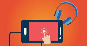 Les meilleures applications TV pour Android