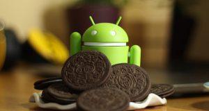 Comment installer des fichiers APK sur Android Oreo