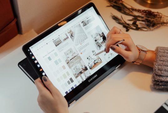 Comment récupérer des fichiers supprimés d'une tablette Samsung