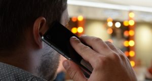 Les meilleures applications d'enregistrement d'appels sur Android