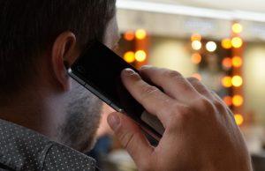 Les meilleures applications enregistrement appels sur Android