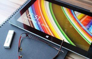Comment installer Android sur votre tablette Windows