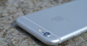 Comment trouver le numéro de série sur votre iPhone
