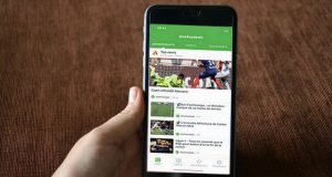 Les meilleures applications de football pour iPhone