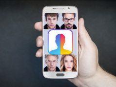 Les meilleures alternatives à FaceApp pour Android
