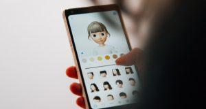 Les meilleures applications emoji pour iPhone