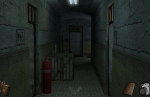 Les meilleurs jeux Escape pour Android