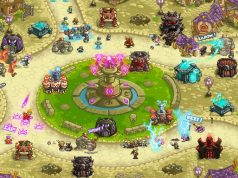 Les meilleurs jeux Tower Defense sur iPhone