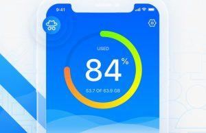 Les meilleures applications de nettoyage pour iPhone