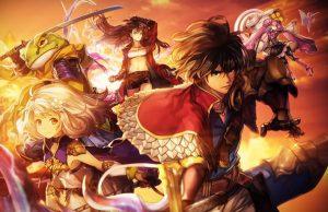 Les meilleurs jeux RPG sur Android