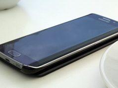 Comment désactiver la correction automatique sur le Galaxy S6