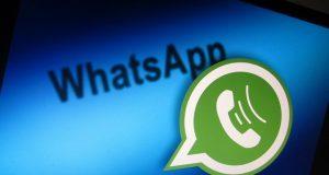 Comment désactiver le téléchargement automatique des photos sur WhatsApp
