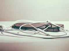 Les meilleures applications de musique pour iPhone
